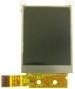 LCD displej Sony Ericsson W810i-LCD displej Sony-Ericsson pro Váš mobilní telefon v nejvyšší možné kvalitě.Pro mobilní telefony :Sony - Ericsson  W810i- jednoduchá montáž LCD