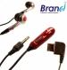 Hands free Samsung D900  STEREO  LUX  EXTRA-Hands freepro mobilní telefony Samsung: Samsung C170 / C510 / C520 / D520 / D800 / D820 / D830 / D840 / D900(i) / E200 / E250 / E390 / E420 / E480 / E490 / E500 / E570 / E590 / E740 / E780 / E790 / E830 / E840 / E900 / E950 / F300 / F500 / i520 / i600 / i620 / i710 / J600 / J610 / M300 / P300 / P310 / S501 / S720i / S730i / X820 / X830 / Z170 / Z230 / Z240 / Z540 / Z630 / Z720 / U100 / U300 / U600 / U700 / F300 / F500 / F600 / Z560 / Z630 / ZV40 / ZV60.Stereo sluchátka Stereo Bass jsou kombinací kvalitních stereo sluchátek a aktivního handsfree