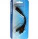Nabíjecí redukce - z Nokia 6230i na K700 / N6300 -Nabíjecí redukce - adaptér umožňující připojit nabíječku Nokia s konektorem 3,5mm (Nokia 3310 / 6230i) k telefonům Nokia vybaveným konektorem 2,5mm a zároveň připojit k telefonům Sony - Ericsson  :Určeno pro mobilní telefony ...