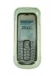 Pouzdro CRYSTAL Nokia 2600classic-Pouzdro CRYSTAL CASE Nokia 2600classic je vhodné pro mobilní telefony Nokia :Nokia 2600classic  Nabízíme Vám jedinečnou variantu - komfortní pouzdro CRYSTAL :- pouzdro z průhledného a tvrdého plastu polykarbonátu- díky perfektnímu designu a špičkové kvalitě poskytuje telefonu maximální ochranu- výseky na klávesnici a konektory - telefon nemusíte při používání vyndávat z pouzdra