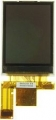 LCD displej Sony Ericsson K800i-LCD displej Sony-Ericsson pro Váš mobilní telefon v nejvyšší možné kvalitě.Pro mobilní telefony :Sony - Ericsson  K790i / K800i / W850  - jednoduchá montáž LCD