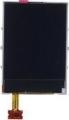 LCD displej Nokia 3110c-LCD displej Nokia pro Váš mobilní telefon v nejvyšší možné kvalitě.Pro mobilní telefony :Nokia 3110 classic / 2330 classic / 3109 classic / 3500 classic / 2680 / 7070