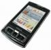 Pouzdro CRYSTAL Nokia N95 8GB-Pouzdro CRYSTAL CASE Nokia N95 8GB je vhodné pro mobilní telefony Nokia :Nokia N95 8GB   Nabízíme Vám jedinečnou variantu - komfortní pouzdro CRYSTAL :- pouzdro z průhledného a tvrdého plastu polykarbonátu- díky perfektnímu designu a špičkové kvalitě poskytuje telefonu maximální ochranu- výseky na klávesnici a konektory - telefon nemusíte při používání vyndávat z pouzdra