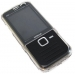 Pouzdro CRYSTAL Nokia N78-Pouzdro CRYSTAL CASE Nokia N78 je vhodné pro mobilní telefony Nokia :Nokia N78Nabízíme Vám jedinečnou variantu - komfortní pouzdro CRYSTAL :- pouzdro z průhledného a tvrdého plastu polykarbonátu- díky perfektnímu designu a špičkové kvalitě poskytuje telefonu maximální ochranu- výseky na klávesnici a konektory - telefon nemusíte při používání vyndávat z pouzdra