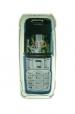 Pouzdro CRYSTAL Nokia 2310-Pouzdro CRYSTAL CASE Nokia 2310 je vhodné pro mobilní telefony Nokia :Nokia 2310  Nabízíme Vám jedinečnou variantu - komfortní pouzdro CRYSTAL :- pouzdro z průhledného a tvrdého plastu polykarbonátu- díky perfektnímu designu a špičkové kvalitě poskytuje telefonu maximální ochranu- výseky na klávesnici a konektory - telefon nemusíte při používání vyndávat z pouzdra