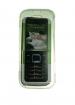 Pouzdro CRYSTAL Nokia 5000-Pouzdro CRYSTAL CASE Nokia 5000 je vhodné pro mobilní telefony Nokia :Nokia 5000  Nabízíme Vám jedinečnou variantu - komfortní pouzdro CRYSTAL :- pouzdro z průhledného a tvrdého plastu polykarbonátu- díky perfektnímu designu a špičkové kvalitě poskytuje telefonu maximální ochranu- výseky na klávesnici a konektory - telefon nemusíte při používání vyndávat z pouzdra