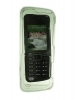 Pouzdro CRYSTAL Nokia 5220xpressmusic-Pouzdro CRYSTAL CASE Nokia 5220xpressmusic je vhodné pro mobilní telefony Nokia :Nokia 5220xpressmusic Nabízíme Vám jedinečnou variantu - komfortní pouzdro CRYSTAL :- pouzdro z průhledného a tvrdého plastu polykarbonátu- díky perfektnímu designu a špičkové kvalitě poskytuje telefonu maximální ochranu- výseky na klávesnici a konektory - telefon nemusíte při používání vyndávat z pouzdra