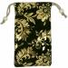 Pouzdro TEXTILNÍ - 020-Pouzdro TEXTILNÍ - 020, je určeno pro :* mobilní telefony* MP3* MP4* Ipod* malé typy tenkých fotoaparátůVelikost pouzdra je 7 x 13 cm