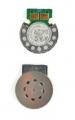 Motorola reproduktor V300/500/600/C330/350/450/550 -Náhrada v případě poškození originálního dílu.Reproduktor pro:C350/350/450/333/550V300/500/547/600reproduktor s kontakty