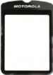 Motorola sklíčko displeje V3 (vnitřní) -Motorola V3 sklíčko displeje