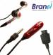 Hands free Samsung L760  STEREO  LUX  EXTRA -Hands free pro mobilní telefony: Samsung: Samsung Armani / SGH B100 / B130 / B200 / B300 / B460 / B510 / B2100 / B2700 / C180 / C270 / C450 / C3010 / C3050 / C3510 / C5212 / D780 / D880 / E1070 / E1080 / E1100 / E1120 / E1310 / E1360 / E210 / E2100 / E2120 / E2210 / E2510 / E3010 / F110 / F200 / F210 / F250 / F330 / F400 / F480 / F490 / F510 / F700 / G400 / G600 / G800 / i200 / i400 / i450 / i550 / i560 / i590, i610, i640v, i780, i7110, i800, i900 Omnia, J150 / J160 / J200 / J210 / J400 / J610 / J630 / J700 / J750 / J770 / J800 / L170 / L310 / L320 / L400 / L600 / L700 / L750 / L760 / L770 / M110 / M150 / M310 / M600 / M610 / M2710 / M3200 / M3510 Beat B / M8800 Pixon / P180 / P220 / P240 / P260 / P520 / P720 / P960 / S3030 / S3100 / S3110 / S3310 / S3500 / S3600 / S3650 Corby / S5050 / S5200 / S5230 Star / S7330 / S7550 Blue Earth / U200 / U800 / U900 .Stereo sluchátka Stereo Bass jsou kombinací kvalitních stereo sluchátek a aktivního handsfree