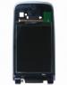 LCD displej Nokia 6600 fold-LCD displej Nokia pro Váš mobilní telefon v nejvyšší možné kvalitě.Pro mobilní telefony :Nokia 6600 fold Black - jednoduchá montáž LCD