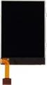 LCD displej Nokia N81-Originální LCD displej pro mobilní telefony Nokia  N76, N81, N81 8GB a N93i