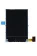 LCD displej Nokia 1680-LCD displej Nokia pro Váš mobilní telefon v nejvyšší možné kvalitě.Pro mobilní telefony :Nokia 1680 - jednoduchá montáž LCD