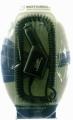 Autonabíječka Motorola T192 / C350 - originál-Originální Cl autonabíječka pro mobilní telefon : C115 / C139 / C155 / C168 / C201 / C205 / C250 / C336 / C350 / C380 / C381 / C385 / C390 / C450 / C550 / C650 / C651 / E375 / T180 / T192 / T193 / T2288 / T2688 / V150 / V171 / V180 / V220 / V2288