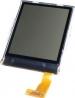 LCD displej Nokia E60-LCD displej Nokia pro Váš mobilní telefon v nejvyšší možné kvalitě.Pro mobilní telefony :Nokia E60- jednoduchá montáž LCD