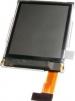 LCD displej Nokia N80-LCD displej Nokia pro Váš mobilní telefon v nejvyšší možné kvalitě.Pro mobilní telefony :Nokia N80- jednoduchá montáž LCD