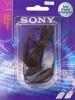 Hands free Sony J6 originál-Hands free pro mobilní telefony Sony Sony J5 / J6 / J7 / J70