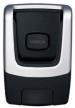 Držák do auta CR-42 pro Nokia 6060-Držák do auta Nokia CR-42 s novým, elegantním designem doplňuje vzhled mobilního telefonu. Držák do auta Nokia CR-42 je vybaven integrovaným anténním členem pro připojení extérní antény. Můžete ho použít samostatně nebo v kombinaci s handsfree sadou Nokia.