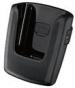 Držák do auta CR-6 pro Nokia 9500 Communicator-Držák do auta nokia CR-6 spolehlivě zajišťuje telefon v provozní poloze. Držák do auta Nokia CR-6 je vybaven snadno ovladatelnými, ergonomickými uvolňovacími tlačítky. Můžete ho použít samostatně nebo v kombinaci s handsfree sadou Nokia.