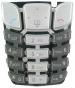 Siemens klávesnice A65 -náhradní klávesnice pro telefon Siemens A65