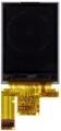 LCD displej Sony-Ericsson K810i-LCD displej Sony-Ericsson pro Váš mobilní telefon v nejvyšší možné kvalitě.Pro mobilní telefony :Sony - Ericsson K810i- jednoduchá montáž LCD
