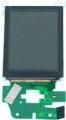 LCD displej Sony Ericsson K750i-LCD displej Sony-Ericsson pro Váš mobilní telefon v nejvyšší možné kvalitě.Pro mobilní telefony :Sony - Ericsson  K750i / D750 / D750i / W800 / W800i - jednoduchá montáž LCD