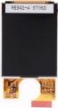 LCD displej Sony Ericsson K310i-LCD displej Sony-Ericsson pro Váš mobilní telefon v nejvyšší možné kvalitě.Pro mobilní telefony :Sony - Ericsson K310i / K320i / W200i - jednoduchá montáž LCD