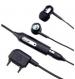 Hands free Sony-Ericsson HPM-85-Originální stereofoní přenosná sluchátka Sony - Ericsson HPM - 85 pro mobilní telefony :Sony-Ericsson C510 / C702i / C902i / C905 / D750i / F305 / G502 / G700i / G700i BE / G705 / G900 / J100i / J110i / J120i / J121i / J220i / J230i / K200i / K205i / K220i / K310i / K320i / K330 / K510i / K530i / K550i / K610i / K610im / K618i / K630i / K660i / K750i / K770i / K790i / K800i / K810i / K850i / M600i / P1i / P990i / R300i / R306i / S302 / S500i / S600i / T250i / T270i / T280i / T303 / T650i / T700 / V630i / V640i / W200i / W300i / W302 / W350i / W380i / W508 / W550i / W580i / W595 / W600i / W610i / W660i / W700 / W705 / W710i / W715 / W760i / W800 / W810i / W830i / W850i / W880i / W890i / W900i / W902 / W910i / W950i / W960i / W980i / X1 (Xperia) / Z250i / Z310i / Z320i / Z520i / Z525i / Z530i / Z550i / Z555i / Z558i / Z610i / Z710i / Z750i / Z770i / Z780i + veškerá audio zařízení se vstupem jack 3.5 mm