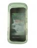 Pouzdro CRYSTAL Nokia 5800xpressmusic-Pouzdro CRYSTAL CASE Nokia 5800xpressmusic je vhodné pro mobilní telefony Nokia :Nokia 5800xpressmusic  Nabízíme Vám jedinečnou variantu - komfortní pouzdro CRYSTAL :- pouzdro z průhledného a tvrdého plastu polykarbonátu- díky perfektnímu designu a špičkové kvalitě poskytuje telefonu maximální ochranu- výseky na klávesnici a konektory - telefon nemusíte při používání vyndávat z pouzdra