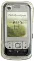 Pouzdro CRYSTAL Nokia 6110navigator-Pouzdro CRYSTAL CASE Nokia 6110navigator je vhodné pro mobilní telefony Nokia :Nokia 6110navigator  Nabízíme Vám jedinečnou variantu - komfortní pouzdro CRYSTAL :- pouzdro z průhledného a tvrdého plastu polykarbonátu- díky perfektnímu designu a špičkové kvalitě poskytuje telefonu maximální ochranu- výseky na klávesnici a konektory - telefon nemusíte při používání vyndávat z pouzdra