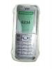 Pouzdro CRYSTAL Nokia 6234-Pouzdro CRYSTAL CASE Nokia 6234 je vhodné pro mobilní telefony Nokia :Nokia 6234  Nabízíme Vám jedinečnou variantu - komfortní pouzdro CRYSTAL :- pouzdro z průhledného a tvrdého plastu polykarbonátu- díky perfektnímu designu a špičkové kvalitě poskytuje telefonu maximální ochranu- výseky na klávesnici a konektory - telefon nemusíte při používání vyndávat z pouzdra