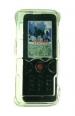 Pouzdro CRYSTAL Sony-Ericsson W610-Pouzdro CRYSTAL CASE Sony-Ericsson W610 je vhodné pro mobilní telefony Sony-Ericsson :Sony-Ericsson W610 / W610i  Nabízíme Vám jedinečnou variantu - komfortní pouzdro CRYSTAL :- pouzdro z průhledného a tvrdého plastu polykarbonátu- díky perfektnímu designu a špičkové kvalitě poskytuje telefonu maximální ochranu- výseky na klávesnici a konektory - telefon nemusíte při používání vyndávat z pouzdra