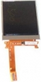 LCD displej Sony Ericsson W580 / S500-LCD displej Sony-Ericsson pro Váš mobilní telefon v nejvyšší možné kvalitě.Pro mobilní telefony :Sony - Ericsson  S500i / W580i- jednoduchá montáž LCD