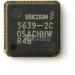 +IO AUDIOPROCESOR 5639-2C-Audioprocesor 5639-2C pro Ericsson T28/T20