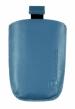 Pouzdro ETUI Nokia 6300 - modré-Pouzdro ETUI Nokia 6300 - modré