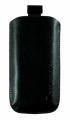 Pouzdro ETUI Nokia E51 - černé-Pouzdro ETUI Nokia E51 - černé