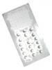 Membrána klávesnice Nokia 6210-Originální membrána klávesnice pro mobilní telefony Nokia :Nokia 6210