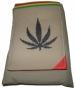 Pouzdro SPORT - Marihuana-Pouzdro SPORT - Marihuana, je vhodné pro :* mobilní telefony * MP3* MP4* malé typy fotoaparátůRozměr pouzdra :  120 x 75mmChcete, aby bylo o Vašeho telefonního mazlíka dobře postaráno, a aby byl hýčkán a rozmazlován?Nabízíme Vám jednoduché, praktické, ale zato komfortní řešení:* Kvalitní textilní pouzdro SPORT je z řady velmi oblíbených a vyhledávaných pouzder.