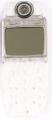 LCD displej Nokia 3410-LCD displej Nokia pro Váš mobilní telefon v nejvyšší možné kvalitě.Sada obsahuje LCD displej , reproduktor, plastovou desku s membránou klávesnice.Pro mobilní telefony :Nokia 3410 / 3350- jednoduchá montáž LCD