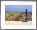 Digitální fotorámeček - úhlopříčka 31 cm-Digitální fotorámeček s úhlopříčkou 31cm.Podrobný popis:TV standart - NTSC - PALRozměr obrazu: - 16:9 širokoúhlé- 4:3 standartníČtečka pro paměťové karty SD, MMC, MSů