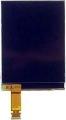 LCD displej Nokia N95-LCD displej Nokia pro Váš mobilní telefon v nejvyšší možné kvalitě.Pro mobilní telefony :Nokia N95- jednoduchá montáž LCD
