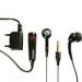 Hands free Sony-Ericsson HPM-70 - BULK balení-Originální osobní handsfree vhodné pro mobilní telefony Sony-Ericsson:Sony-Ericsson C510 / C702i / C902i / C905 / D750i / F305 / G502 / G700i / G700i BE / G705 / G900 / J100i / J110i / J120i / J121i / J220i / J230i / K200i / K205i / K220i / K310i / K320i / K330 / K510i / K530i / K550i / K610i / K610im / K618i / K630i / K660i / K750i / K770i / K790i / K800i / K810i / K850i / M600i / P1i / P990i / R300i / R306i / S302 / S500i / S600i / T250i / T270i / T280i / T303 / T650i / T700 / V630i / V640i / W200i / W300i / W302 / W350i / W380i / W508 / W550i / W580i / W595 / W600i / W610i / W660i / W700 / W705 / W710i / W715 / W760i / W800 / W810i / W830i / W850i / W880i / W890i / W900i / W902 / W910i / W950i / W960i / W980i / X1 (Xperia) / Z250i / Z310i / Z320i / Z520i / Z525i / Z530i / Z550i / Z555i / Z558i / Z610i / Z710i / Z750i / Z770i / Z780i + veškerá audio zařízení se vstupem jack 3.5 mm