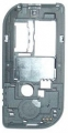 Střední díl Nokia 6670/7610 originál-Originální střední díl pro mobilní telefon Nokia: Nokia 6670 / 7610