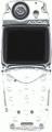 LCD displej Nokia 3510i-LCD displej Nokia pro Váš mobilní telefon v nejvyšší možné kvalitě.Sada obsahuje LCD displej , reproduktor, plastovou desku s membránou klávesnice.Pro mobilní telefony :Nokia 3510i- jednoduchá montáž LCD