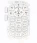 Klávesnice Motorola V180-Klávesnice pro mobilní telefony Motorola:Motorola V180
