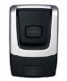 Držák do auta CR-34 pro Nokia 6101 / 6103-Držák do auta Nokia CR-34 s novým, elegantním designem doplňuje vzhled mobilního telefonu. Držák do auta Nokia CR-34 je vybaven integrovaným anténním členem pro připojení extérní antény. Můžete ho použít samostatně nebo v kombinaci s handsfree sadou Nokia.