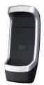 Držák do auta CR-28 pro Nokia 3230-Držák do auta Nokia CR-28 s novým, elegantním designem doplňuje vzhled mobilního telefonu. Držák do auta Nokia CR-28 je vybaven integrovaným anténním členem pro připojení extérní antény. Můžete ho použít samostatně nebo v kombinaci s handsfree sadou Nokia.