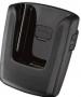 Držák do auta CR-5 pro Nokia 9300 / 9300i-Držák do auta nokia CR-5 spolehlivě zajišťuje telefon v provozní poloze. Držák do auta Nokia CR-5 je vybaven snadno ovladatelnými, ergonomickými uvolňovacími tlačítky. Můžete ho použít samostatně nebo v kombinaci s handsfree sadou Nokia.
