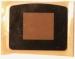 Motorola sklíčko displeje V3 (vnější)-Vnější ( malé ) sklíčko LCD pro Motorola V3. Máte prasknuté sklíčko následkem pádu či tlaku v kabelce ? Jde o originální produkt s kvalitní samolepkou 3M - sklo, glass, lens
